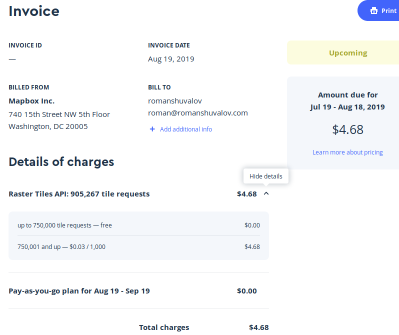 mapbox-invoice-2.png